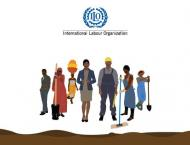 ILO's gender equality project supports 11000 disadvantaged person ..