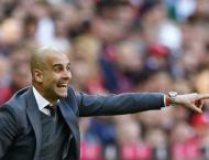 Football: 'Wouldn't happen to Bayern' fumes Gladbach boss