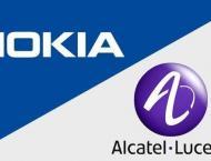 Nokia completes Alcatel-Lucent acquisition