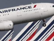 Air France to fight off Gulf rivals with new airline