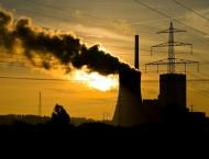 Deeper carbon cuts needed to avoid climate tragedy: UN