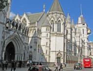 Pound soars as court demands parliament Brexit vote