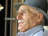 France expects 13 times as many centenarians by 2070