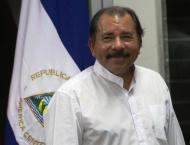 Nicaragua's President Ortega eyes easy re-election