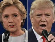 Clinton, Trump deploy big guns as race focuses on must-win states ..