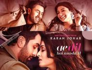 Ae dil hai Mushkil- A review
