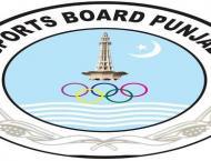 Sports Board Punjab DG inaugurates medicine course