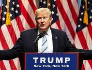 World leaders take stock of Trump win