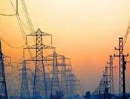 12 more power pilferers held