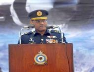PAF holds international seminar on air power