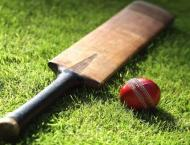 13th State Bank Governor's Cup: HBL, NBP teams qualify for final