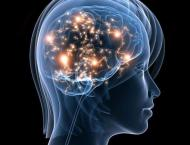 Autism affects brain function with life long implications: Dr.Sal ..