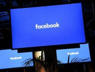 Online freedom hit by pressure on social media, apps
