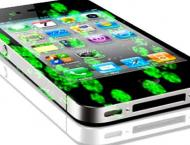 Traces of grime on your phone reveal your life story: study