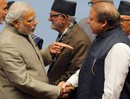 Pakistan and India need to tackle less thorny issues first befor ..