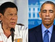 US-Philippines military cooperationa intact: official