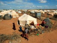 Kenya delays closure of Dadaab refugee camp by six months