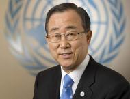Top UN officials call for building more inclusive societies on In ..