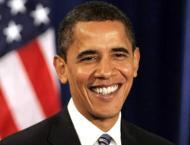 Obama arrives in Berlin on final leg of European farewell tour