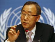 UN warns of mass atrocities in South Sudan