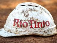 Rio sacks senior executives over $10.5m Guinea payments