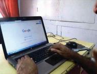 Kashmiris sought online help for psychological issues, reveals