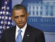 Merkel has been an 'outstanding partner': Obama