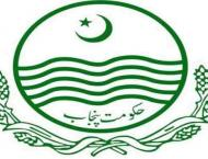 'Punjab govt providing all out resources to raise living standard ..