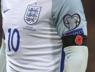 Football: FIFA open 'disciplinary' case against England for poppy ..