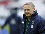 RugbyU: Hansen not playing mind games, says Schmidt