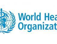 UN health agency denounces attacks on health facilities in Syria