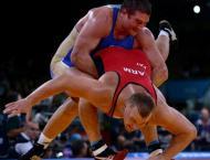 Ten 2008 Beijing medallists disqualified for doping