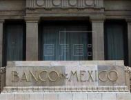 Mexican central bank hikes rate after Trump win