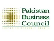 US top export destination, China top Import source for Pakistan