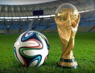Football: FIFA boss touts Club World Cup shake-up