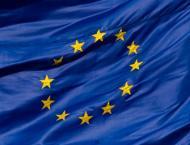 EU fails to reach migrant sharing accord