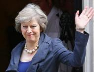 UK lawmakers approve 'most sweeping' surveillance powers