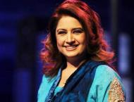 Atiqa Odho to produce film