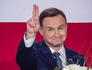 Poland calls for calm during EU Brexit talks