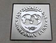 Protectionism threatens Mexican economy: IMF