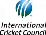 ICC penalises India women team for skipping matches with Pakistan ..