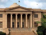 SHC adjourns hearing pertaining to Gohar Ullah till Nov 30