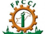FPCCI leader hails IDEAS-2016