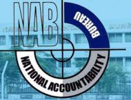 NAB decides to file three corruption references