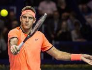 Tennis: Friends clash as Argentina face Croatia for Davis Cup