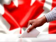 Canada tweaks electoral system to allow expats to vote