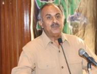 Bilawal's demands are just part of PPP election campaign: Abdul Q ..