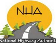 NHA attaching priority to completion of road projects in KP