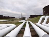 Oil rebels claim pipeline attack in Nigeria