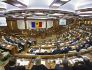EU, Moldova reaffirm ties after pro-Russian president elected